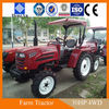 30HP 4 Wheeled Drive Mini Tractor Price