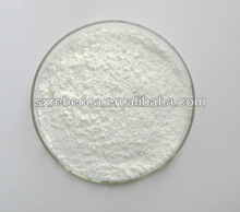 Natural Extract 98% Amygdalin Powder/vitamin b17