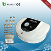 2013 hot sale ! Diamond Microdermabrasion facial tool beauty equipment