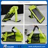 Mobile used bag solar charger outdoor