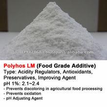 POLYPHOS-LM (Food Grade Additive)