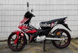 honda biz cub motorcycle,110cc moped cub motorcycle