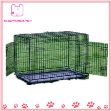 Metal Pet Cheap Dog Cage