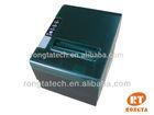 POS mini thermal receipt printer supplort Android system