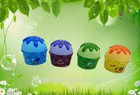 Cake crystal beads room air freshener