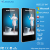 42 inch infrared ir sensor multi touch screen