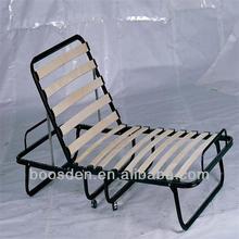 foldable bedding set BSD- 4500403