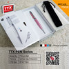Good quality different types of pen drives,USB Pen