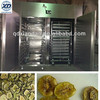 High output dehydrator,vegetable and food dehydrator machine