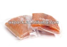 Manufacturer!Food grade Nylon PE Coextruded Vacuum Packaging Bags