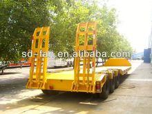 5 cbm 8 cbm 10cbm 15 cbm lpg gas tank truck