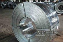 galvanised steel coil nippon