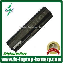 Lowest Price Original Laptop Battery For HP DM4 CQ42 Battery HSTNN-CBOX HSTNN-Q60C HSTNN-Q61C HSTNN-Q62C HSTNN-178C HSTNN-Q61C