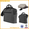 Hot Sale Man Travel Bag made of Eco-friendly Felt