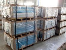 importer of aluminum utensils cookware(sheet)