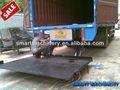 Automatico 3,0 ton camion sponda idraulica