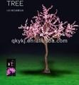 led light cherry tree 4m 2013 novo produto deco da árvore levou azaléias de árvore para decoração de natal luzes da árvore