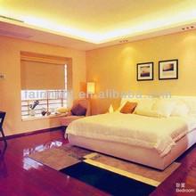 Bedroom Shag Rugs ASWA, alphabet/ number rugs