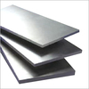 price of aluminum sheet(Thickness:0.20mm-320mm)
