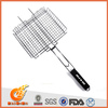 Hot sale Top quality Barbecue Grill