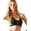 Custom Womens Fitness Sports Bra, Sports Bra Wholesale