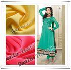 indian chiffon silk fabrics india saree