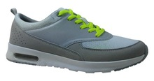 athletic nice sport shoes shoes for women
