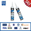best quality waterproof polyurethane wood floor adhesive sealant structral