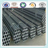 steel factory steel pipe manufacturing china products