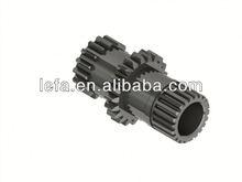 Farm Tractor Spare Parts plastic gear toy car manufacturer