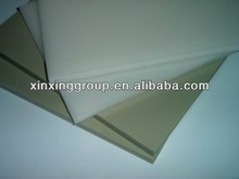 PP sheet good quality and competitive price of Polypropylene sheet, PP sheet