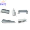 Small metal fabrication, Metal sheet fabrication, Sheet metal fabrication