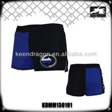 Direct Manufactory Men Hot Crossfit Shorts