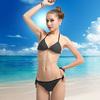 <OEM&ODM> open hot sexy girl photo young girl bikini photos,women swimwear, bikinis, swimsuit