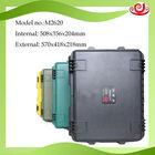 magnetic case!waterproof shockproof lightweight magnetic case