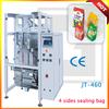 JT-460 Price tea bag packing machine
