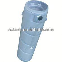 drum for panasonic kx-mb 1500 toner cartridge opc drum for konica minolta DI520 / color printer toner cartridge