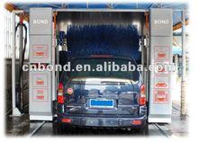 BD-XL220 high pressure automatic car washing machine