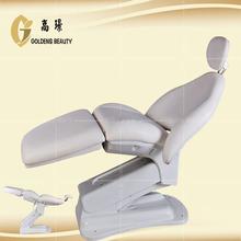 regolata schienale giada rullo per massaggiatore letto per la vendita