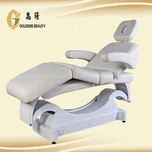 tilt function luxury massage table