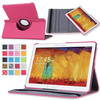 Higt quality 360 degree case for Samsung Tab T520