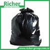 China Wholesale Plastic Garbage Trash Bag