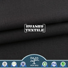 Free sample High quality with low price New style Wrinkle resistant air crew use bathing suit fabric