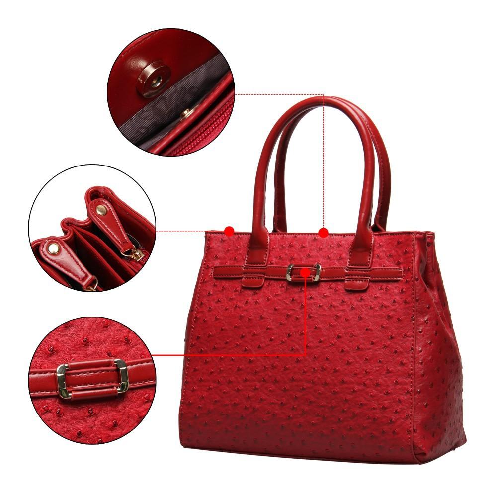 2015 New woman handbags purses,cheap designer handbags,fashion woman ...: http://veevan.en.alibaba.com/product/1762142702-220816032/2015_new_model_woman_handbags_purses_cheap_designer_handbags_latest_design_woman_handbag.html
