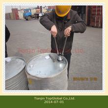 pesticide intermediate DMDS Dimethyl Disulfide