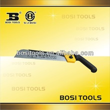 Utility Saw With High Quality