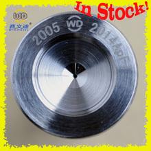 Bosch Control Valve FOOR J02 005