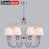 2014 chandelier pendant light ceiling hanging lamp