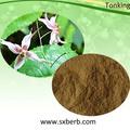 100% epimedium natural semillas sagittatum p. E.( icariina y icaritin)