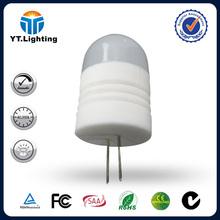 High Lumen 2W G4 LED G4 LED Light LED Bulb G4 LED 12V 220v Lamp G4 Led